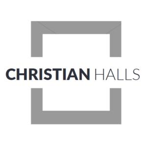 christian-halls-logo