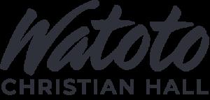 watoto-christian-hall