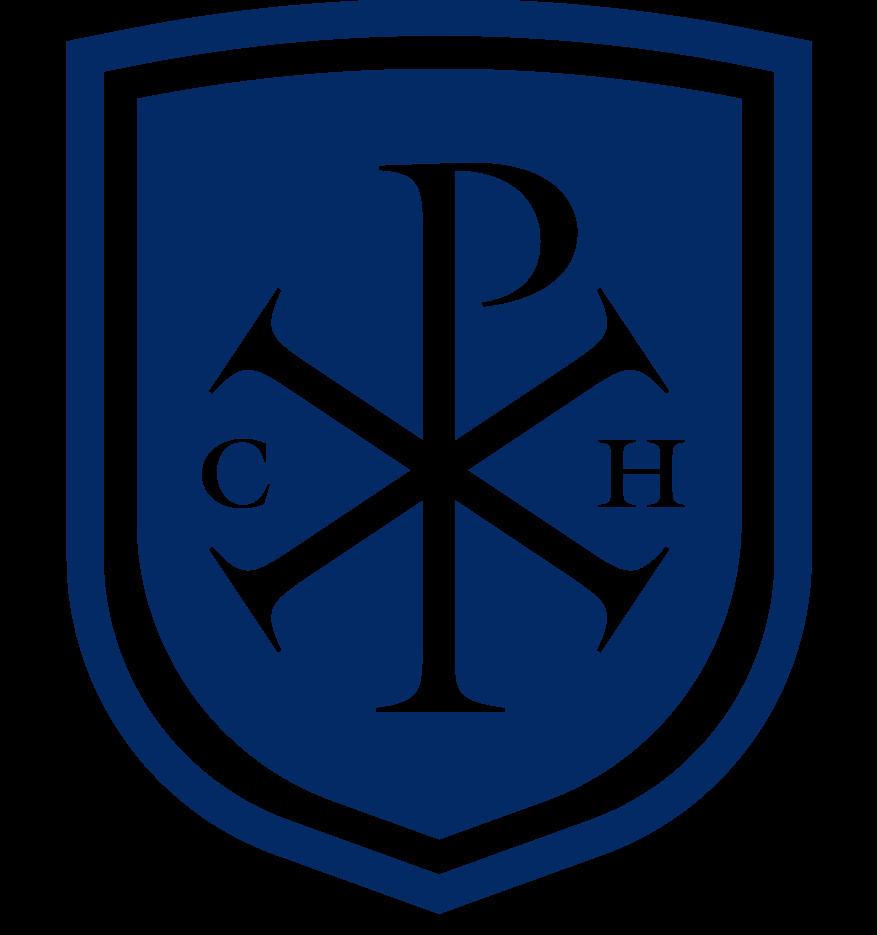 Christian Halls