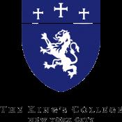 TKC-Logo-1.png