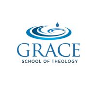 grace-partner-logo